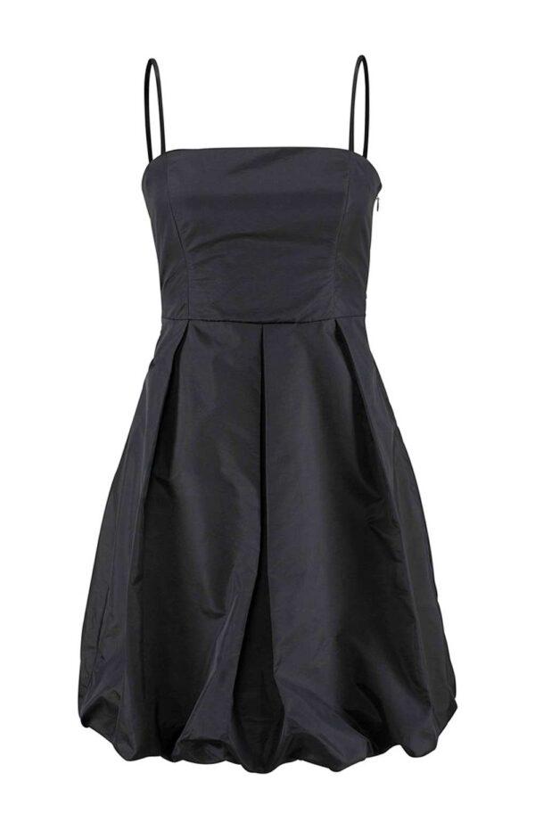 Bruno Banani Cocktail kjole fås hos Dahl Copenhagen