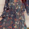 292 2 marina kjole
