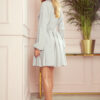 clara skjorte kjole