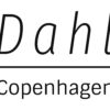 Bærepose inkl. afgift fås hos Dahl Copenhagen