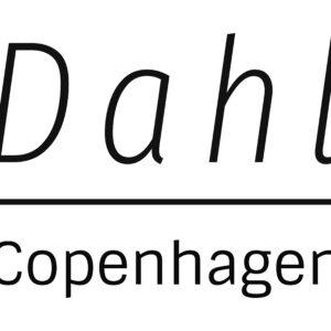 Vare fra Showroom fås hos Dahl Copenhagen