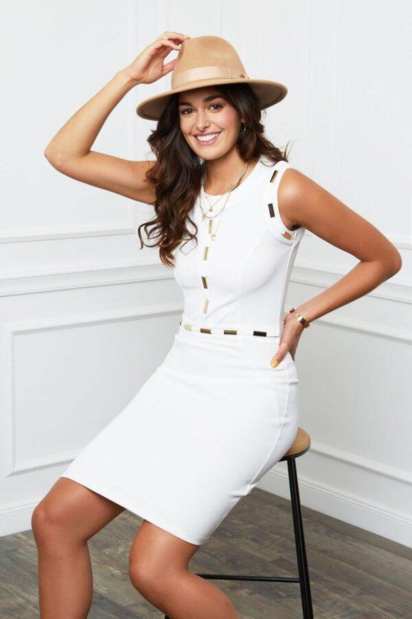 jamie_kjole