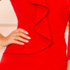 Kort kjole 3