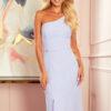 Lang kjole 2